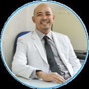 drg. Arifandhy M.Kes