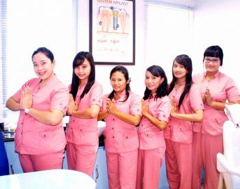 Asisten-Dokter