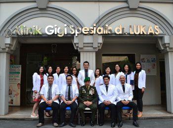 Banner-Foto-Dokter-Gigi