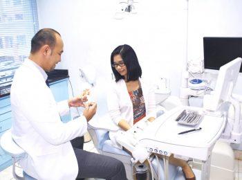 Konsultasi-3-dokter-gigi
