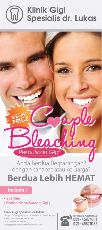 Promo_Couple_Bleaching