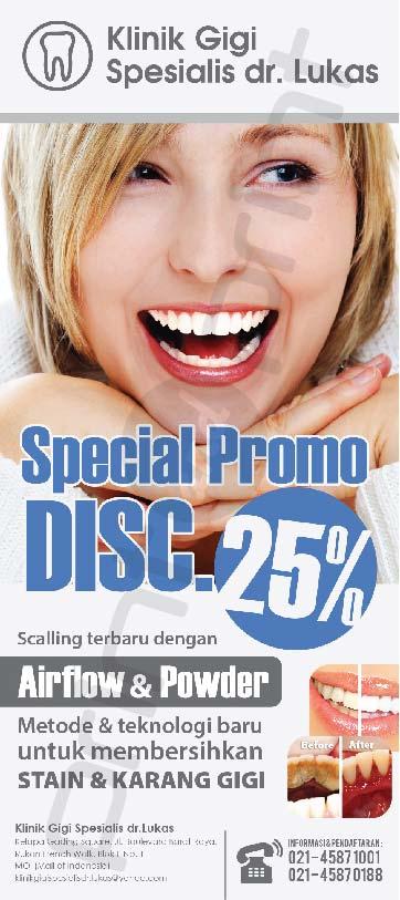 special-promo-diskon-25-scalling-klinik-gigi-dr-lukas-jpg