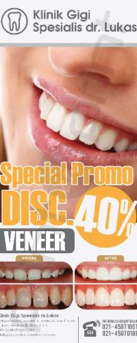 Special-Promo-Diskon-40-Veneer-Klinik-Gigi-dr-Lukas