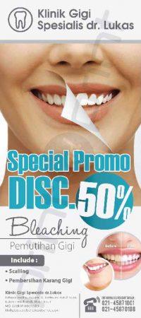 Special-Promo-Diskon-50-Bleaching-Klinik-Gigi-dr-Lukas
