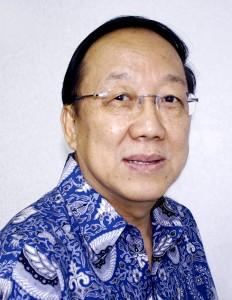 PM Budi H