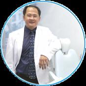 drg. Andri H Sp.BM.,M.D.,Ph.D