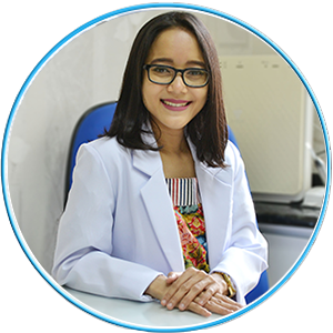 drg. Cynthia Michelle Sp.KGA