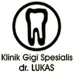 Klinik Gigi Spesialis dr. Lukas