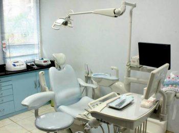 ruang-perawatan