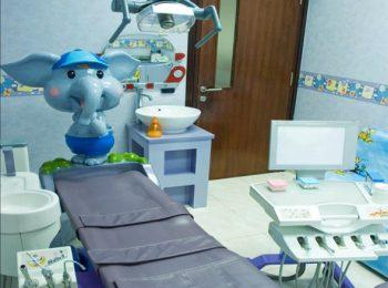 ruang-perawatan-anak